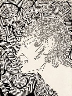 1937  Don Blanding  Frost