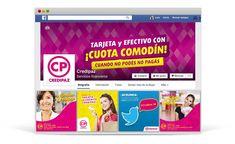 Agencia de Social Media. Servicio de gestión de redes sociales y community management para empresas