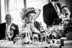 Documentary wedding photography by Staffordshire photographer Andrew Billington. Contemporary reportage wedding photographer Cheshire, Midlands, UK. http://documentary-wedding.com
