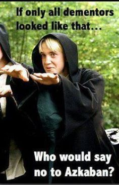 harry potter headcanons | harry potter headcanons copyright all rights reserved may 28 2012 a ...