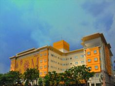 M Suites Hotel No. 16, Jalan Skudai, Straits View Johor Bahru Malaysia recommend hotel best hotels hotel coupons deals Vouchers voucher codes discount 5 star hotels discounted hotels cheapest hotels Save Upto 50% Promotional Offers promo coupon code Discount Coupon Codes online coupon code review  #msuiteshotel #hotel #travel