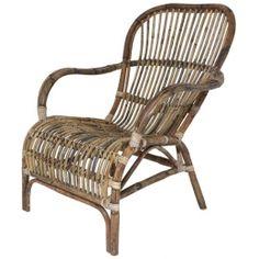 Stunning stoel rotan with rotan tuinstoel karwei for Karwei tuinstoel