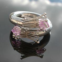 ZAKSP024 Bangles, Bracelets, Jewelry, Fashion, Jewellery Making, Moda, Arm Bracelets, Jewelery, Bracelet
