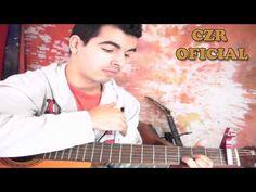Aula de Violão 009 - Como usar Capotraste - Luan Santana Te esperando com dicas importantes. - YouTube