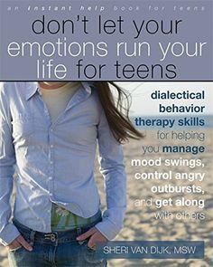 Understanding The Way I Feel: Mighty Girl Books About Managing Emotions / A Mighty Girl | A Mighty Girl