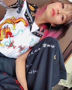 Lisa Japanese Singer, We Bare Bears Wallpapers, Perspective, Pop S, Bear Wallpaper, Celebs, Celebrities, Hyde, Pretty People
