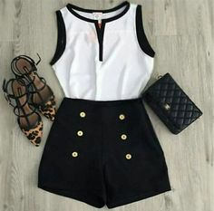 Belu Short Outfits, Outfits For Teens, Chic Outfits, Dress Outfits, Summer Outfits, Girl Outfits, Fashion Dresses, Dress Up, Baby Dress