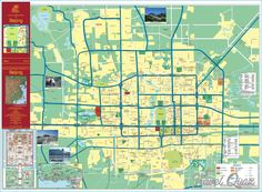 awesome Jeddah Subway Map