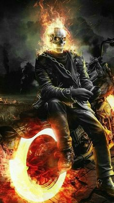 If Ghost Rider gets Remade.Whom U Think Marvel Should Choose as Johnny Blaze. Marvel Comics, Marvel Fanart, Marvel Vs, Marvel Heroes, Captain Marvel, Comic Book Characters, Marvel Characters, Comic Character, Comic Books