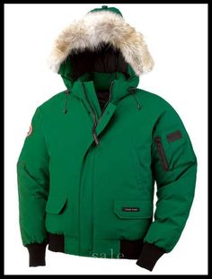 Canada Goose vest replica discounts - 1000+ images about Atop Pinterest: Over 500 Repins on Pinterest ...