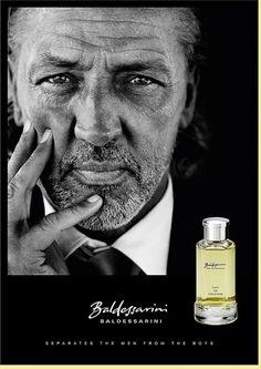 Visita la línea completa Baldessarini Cologne de Baldessarini para hombre en nuestra tienda online perfumesana.com  https://perfumesana.com/712-baldessarini-cologne