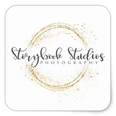 Create your logo design online for your business or project. Its Free to use. Customize a logo for your company easily with our free online logo maker. Boutique Logo, Kids Boutique, Luxe Boutique, Tool Design, Ux Design, Design Process, Circular Logo, Donia, Online Logo