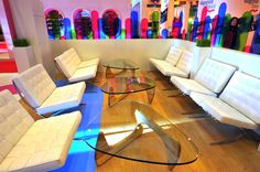 Furniture Hire London | Gallery
