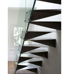 bell philips modern stair case stairs architecture modern