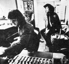 запись МХ 1971
