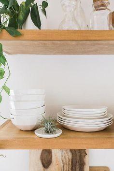Breezy Hill Riveted Bowl Small Bowl Small Bowls Ceramic Design