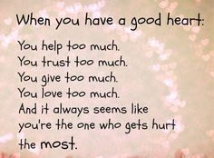 Inspirational Quotes: Heartbreaking Quotes Heartbroken Quotes Sad Love Quotes
