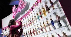 toys for girls tt - toys for girls #GirlsToys #ToysForGirls #GirlsDolls #GirlsGames #GirlsPuzzles