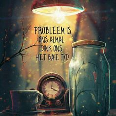 net jy is verantwoordelik vir die keuses wat jy maak Wisdom Quotes, Me Quotes, Qoutes, Insanity Quotes, Evening Greetings, Afrikaans Quotes, Note To Self, Positive Thoughts, Life Lessons