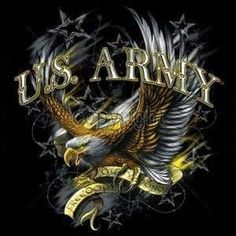 To our boys in uniform ,, Salute, huah! Military Quotes, Army Mom, Army Life, Military Police, Us Army, Usmc, Marines, American Flag Wallpaper, Army Infantry