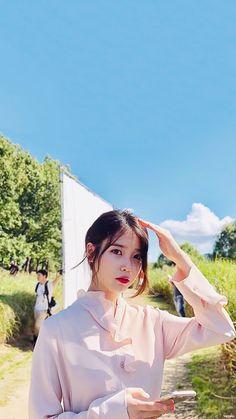 Scarlet Heart Ryeo Wallpaper, Korean Girl, Asian Girl, Iu Fashion, Grunge Girl, Korean Artist, Korean Celebrities, Girl Gang, Ulzzang Girl