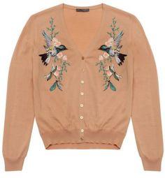 Image from http://cdnb.lystit.com/photos/2013/02/21/alexander-mcqueen-blush-blush-hummingbird-embroidered-cardigan-product-1-6602931-551047559_large_flex.jpeg.
