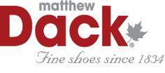 MATTHEW DACK FOOTWEAR LTD.
