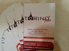 http://www.facebook.com/TORINOCOMPUTER.ITeTORINOFOTO.IT?fref=ts