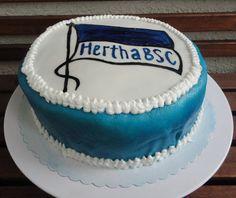 FFGR @ffgr_zentrale  25. Juli 1892 - Happy Birthday zum 124. Geburtstag @HerthaBSC .