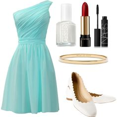 Outfit #251