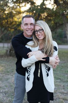 """Clint and Kelly Harp, featured personalities on the HGTV series """"Fixer Upper,"""" get a second shot at their own television series Wednesday evening when the pilot of """"Wood Work"""" airs on the DIY Network."""