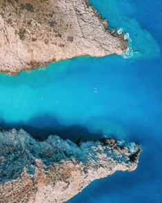 9 Gorgeous Places To Visit On Your Crete Holidays Greek Islands To Visit, Best Greek Islands, Greece Islands, Mykonos Greece, Crete Greece, Athens Greece, Beautiful Places To Travel, Romantic Travel, Countries To Visit