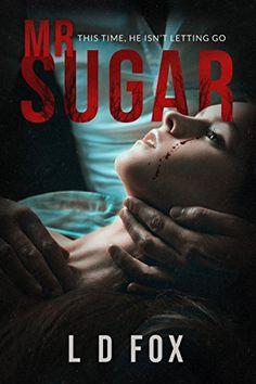 Mr. Sugar: A gripping psychological thriller with a distu... https://www.amazon.com/dp/B078LHRMY8/ref=cm_sw_r_pi_dp_U_x_RV6SAbMAGCE2D