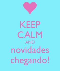 keep calm i have the best girlfriend in the world 1 best girlfriend,pictures,photos Profile Picture Images, Lovely Shop, Food Quotes, You're Awesome, Cool Posters, Pinterest Blog, Mary Kay, Free Photos, Great Quotes