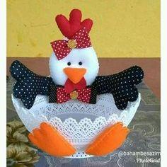 Porta ovos feito de latinhas de margarina ou sorvete que idéia show de artesanato