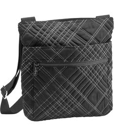 Organizing shoulder bag by 31 gifts b1280a392ef
