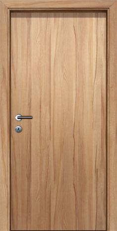 CPL Laminált RMS Tele Beltéri Ajtó: Álgesztes bükk Bamboo Cutting Board, Closet, Home, Armoire, Ad Home, Closets, Cupboard, Homes, Wardrobes