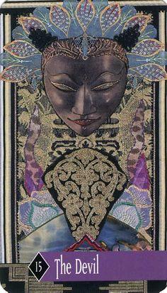 The Zerner Farber Tarot Tarot Card Deck and Readings Tarot Card Decks, Tarot Cards, Le Tarot, Witch Cottage, Tarot Major Arcana, Human Condition, Deck Of Cards, Devil, Illustration Art