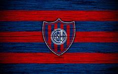Argentina Soccer, Wooden Textures, Sports Wallpapers, Club, Football, Fifa, Wood Texture, Santos, Block Prints