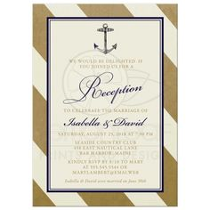 cool 12+ wedding invitations for reception only