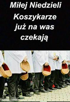 Weekend Humor, Insta Story, Memes, Haha, Jokes, Humor, Good Morning, Meme, Ha Ha