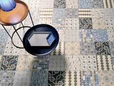 Fantastiche immagini su piastrelle tiles portuguese tiles e