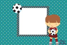 http://criacoesdathais.blogspot.com.br/2013/10/molduras-para-fotos-dia-das-criancas.html
