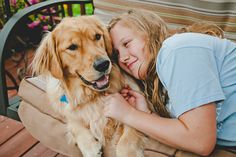 www.ActNaturallyPhotography.com Lifestyle Photography Sessions Pet Photography