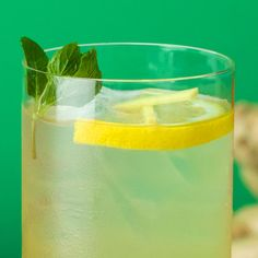 Cocktail Drinks, Cocktail Recipes, Alcoholic Drinks, Beverages, Yummy Drinks, Healthy Drinks, Yummy Food, Refreshing Drinks, Healthy Recipes