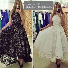6ffe84dd83972 فساتين سهرة مختلفة · متخصصون في تفصيل اجمل فساتين الزفاف والسهرة للطلب  واتساب00966565115263 Long Party Gowns