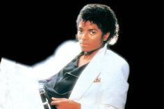 No artist had a more profound impact on the 20th century than the King of Pop—not Faulkner, not Picasso, not even Elvis Presley