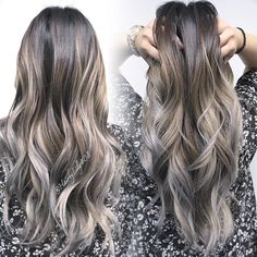 See this Instagram photo by @behindthechair_com • 9,745 likes