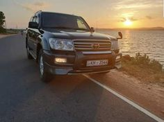 Toyota Lc, Land Cruiser, Vehicles, Car, Automobile, Autos, Cars, Vehicle, Tools