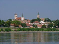 Szentendre, Hungary (just N of Budapest)  Google Image Result for http://www.besthotelservice.eu/data/article/25_7.jpg